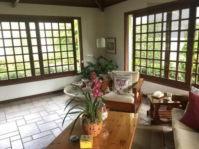 Casa em condomínio para venda em salvador, patamares, 4 dormitórios, 2 suítes, 4 banheiros - Foto 5