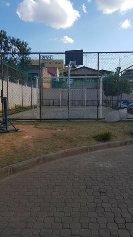 Direto com o Dono Aluguel Apartamento 2 quartos Niterói Betim sem fiador - Foto 17