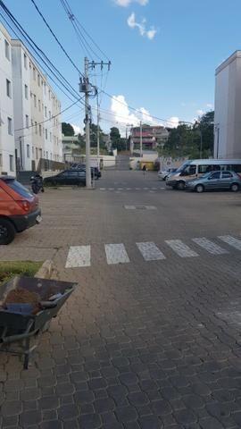 Direto com o Dono Aluguel Apartamento 2 quartos Niterói Betim sem fiador - Foto 13