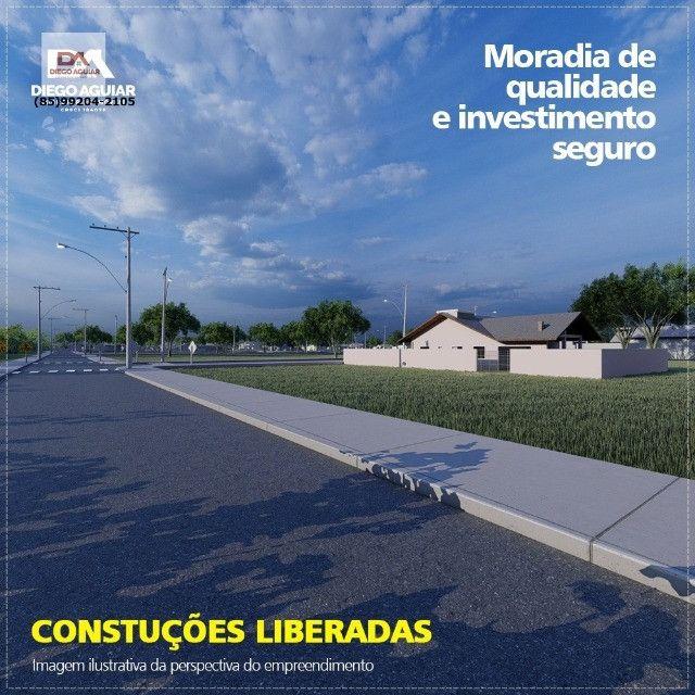 Lotes Terras Horizonte (Venha você também fazer o melhor investimento)!@!@ - Foto 8