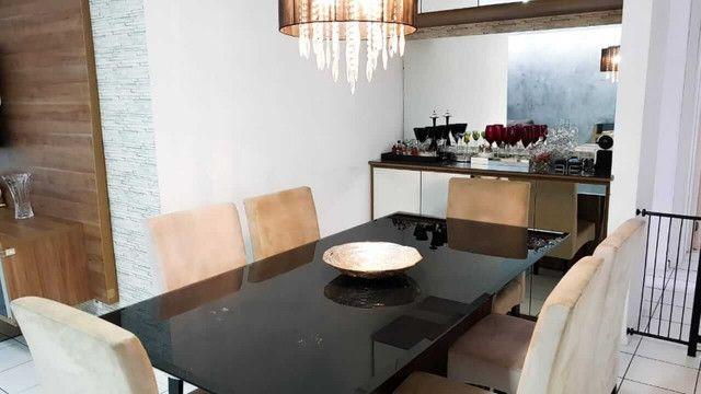 Apartamento 126m² no Bairro de Fátima, 4 suítes, Lazer (MKT)TR57740 - Foto 3