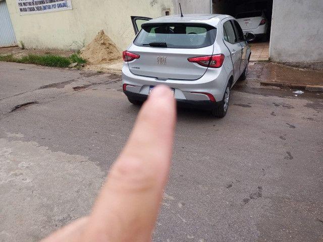 Vende-se Argo drive - Foto 2