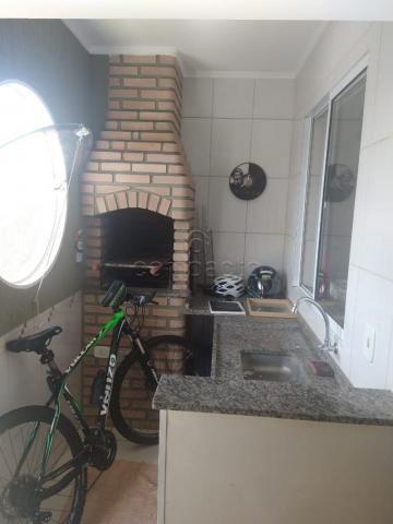 Casa de condomínio à venda com 2 dormitórios cod:V9823 - Foto 10