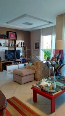 Apartamento à venda com 2 dormitórios cod:RCAP20523 - Foto 4