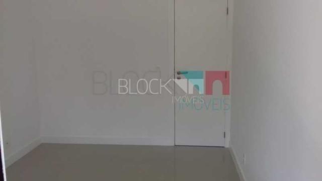 Apartamento à venda com 3 dormitórios cod:RCAP30252 - Foto 12