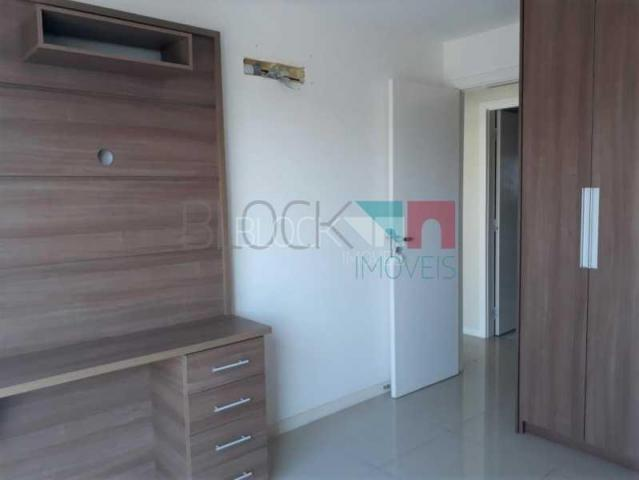 Apartamento à venda com 3 dormitórios cod:RCCO30289 - Foto 11