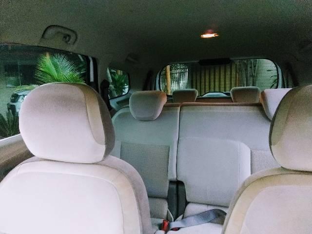 Chevrolet Spin 1.8 Ltz 7Lug Aut.<br><br> - Foto 6