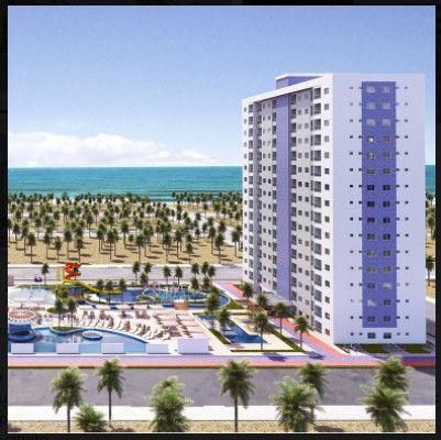 Salinas Exclusive Resort - Cota - Foto 2