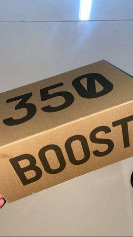 Yeezy boost 350 - Foto 5