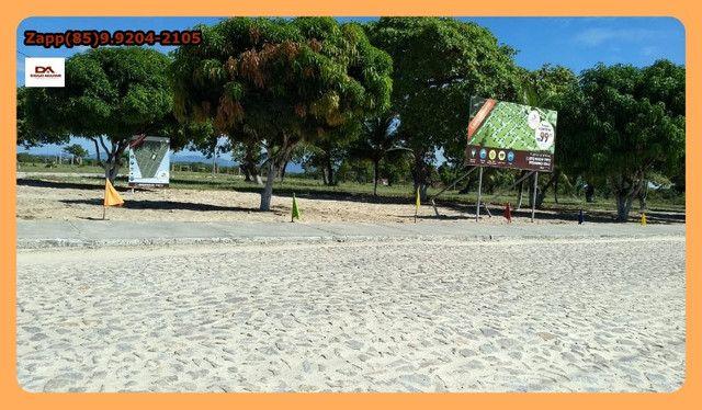 Villa Dourados Loteamento ( Invista agora)!#! - Foto 13