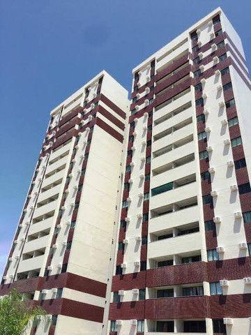 Alugo apartamento 3 quartos no bairro indianópolis