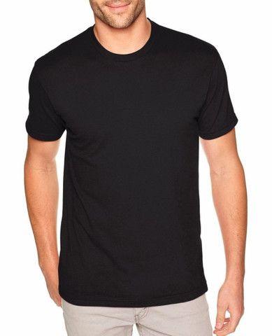 Camisas tipo Malwee, 100% algodão, 3 por R$ 50,00, taxa de entrega grátis dentro de Moc!!! - Foto 5