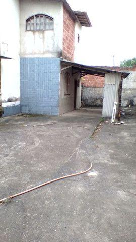 Casa duplex, bairro São Sebastião do Palmital (Casemiro de Abreu - RJ), 5 quartos - Foto 2
