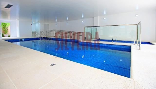 Apartamento à venda com 2 dormitórios em Jardim carvalho, Porto alegre cod:7461 - Foto 9