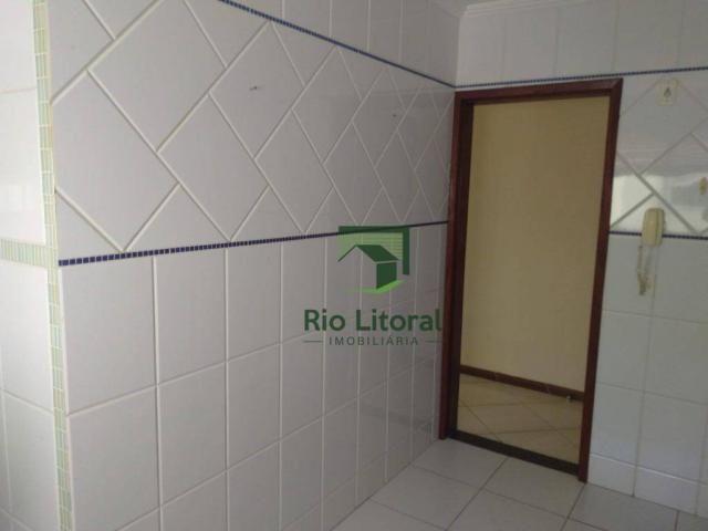 Apartamento, 90 m² - venda por R$ 180.000,00 ou aluguel por R$ 1.250,00/mês - Jardim Maril - Foto 18