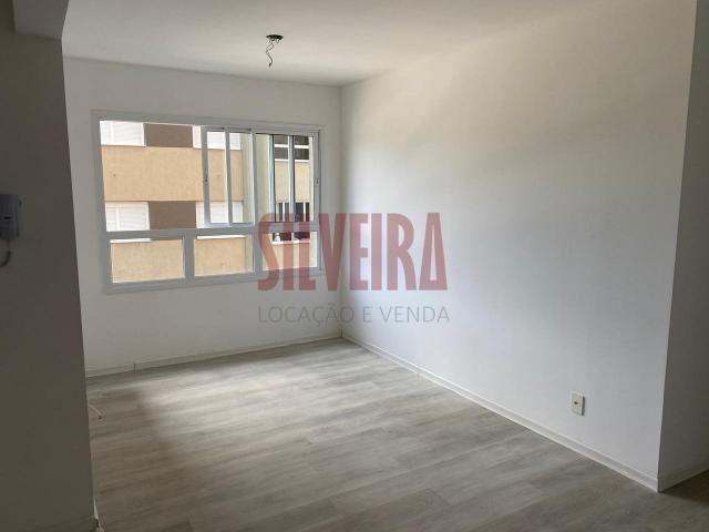 Apartamento à venda com 2 dormitórios em Jardim carvalho, Porto alegre cod:7461 - Foto 3