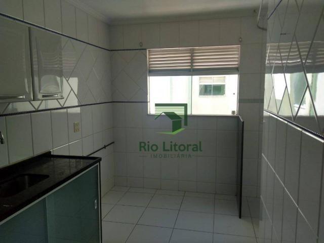 Apartamento, 90 m² - venda por R$ 180.000,00 ou aluguel por R$ 1.250,00/mês - Jardim Maril - Foto 15