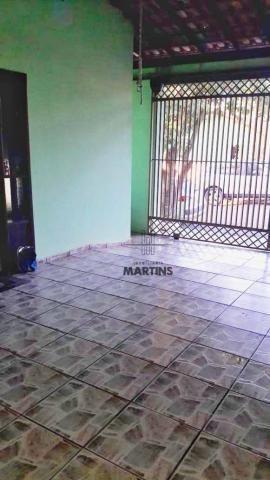 Casa com 3 dormitório - Bauru I - Bauru/SP