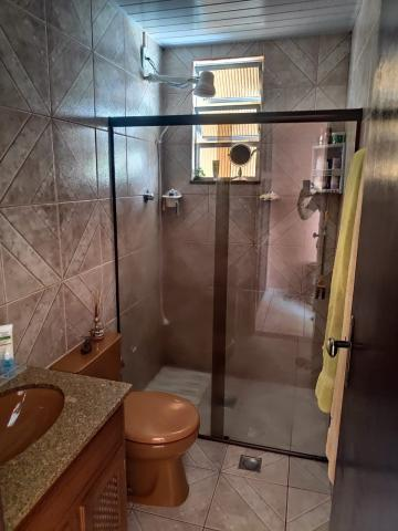 Casa à venda com 3 dormitórios em Jardim belvedere, Volta redonda cod:517 - Foto 8