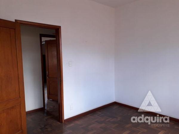 Apartamento com 4 quartos no Rua Visconde de Mauá 334 - Bairro Oficinas em Ponta Grossa - Foto 17