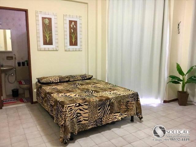 Apartamento com 3 dormitórios, 82 m² - venda por R$ 157.000,00 ou aluguel por R$ 1.500,00/ - Foto 9