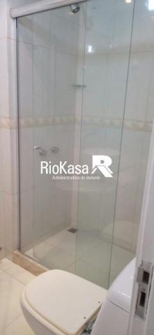 Apartamento - GRAJAU - R$ 1.800,00 - Foto 16