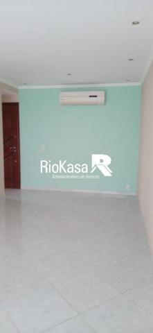 Apartamento - GRAJAU - R$ 1.800,00 - Foto 4
