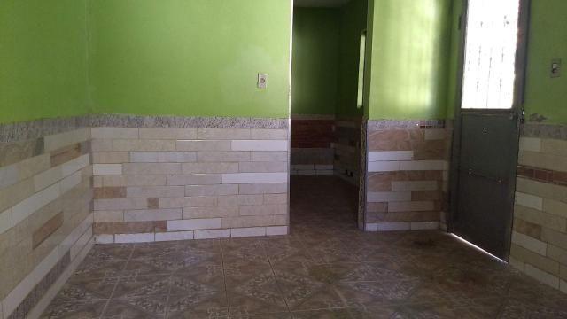 Kitchenette/conjugado para alugar com 1 dormitórios cod:12564 - Foto 4