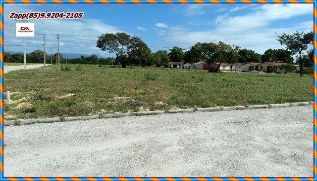Loteamento Villa Dourados !*! - Foto 17