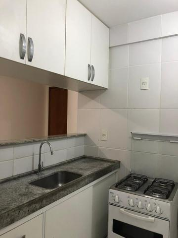 Alugo flat mobiliado em boa viagem (próximo ao Carrefour) R$1.700 - Foto 6