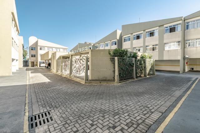 Apartamento para alugar com 2 dormitórios em Xaxim, Curitiba cod:00324.001 - Foto 3