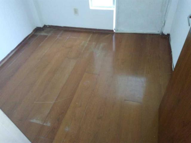 Apartamento à venda com 3 dormitórios em Nonoai, Santa maria cod:RG6371 - Foto 9