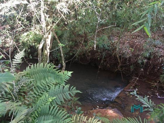 Chácara para Lazer em Santa Tereza ao lado Parque Nacional - Foto 18