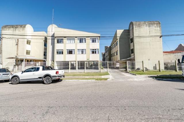 Apartamento para alugar com 2 dormitórios em Xaxim, Curitiba cod:00324.001 - Foto 16
