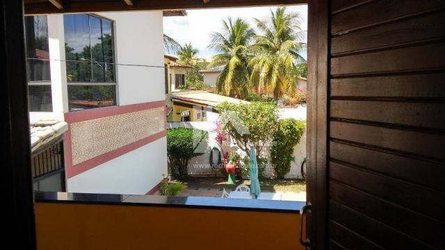 Casa residencial à venda, Praia do Flamengo, Salvador. - Foto 11