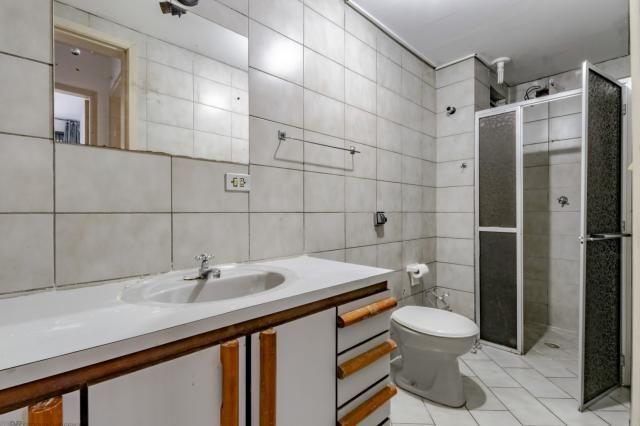 Apartamento para alugar com 2 dormitórios em Xaxim, Curitiba cod:00324.001 - Foto 4