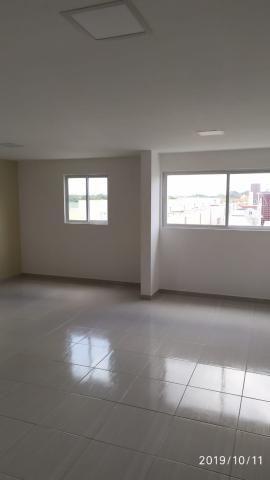 Repasse De Apartamento, Aceito Carro!! - Foto 13