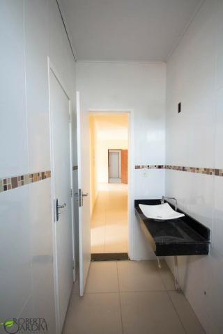 3 suites em promoção, 230.000,00 - Foto 7