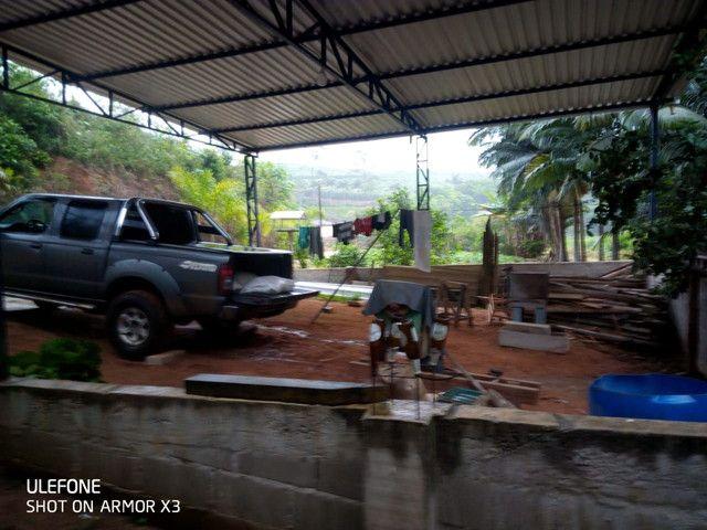 Alugo casa para final de semana e feriado em Marechal Floriano - Foto 10