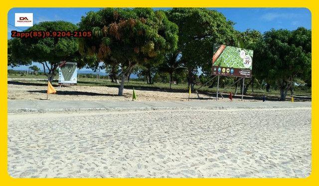 Villa Dourados Loteamento( Ligue já)!@#@! - Foto 12