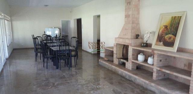 Haras e espaço de eventos em Jacareí - Cód 1606 - Foto 12