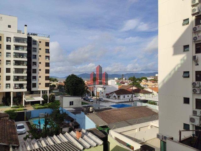 AP8072 Apartamento com 3 dormitórios, 112 m² por R$ 965.000 - Balneário - Florianópolis/SC - Foto 7