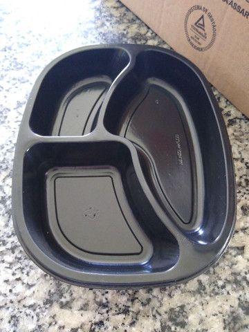 Embalagens delpack - Foto 6