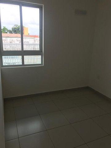 Apartamento Térreo no Castelo Branco com 2 quartos e área privativa - Foto 10