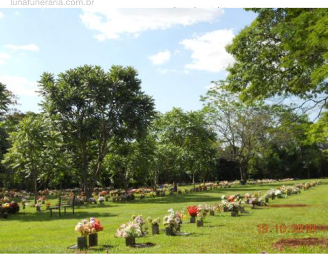 Compramos cemitérios em todo Brasil  - Foto 2