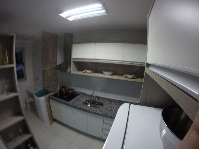 Venda Apartamento de 2 quartos Zona 7 - Foto 9