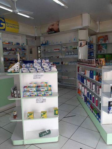 Vendo Farmacia / Drogaria em Avaré - Ótima oportunidade  - Foto 5