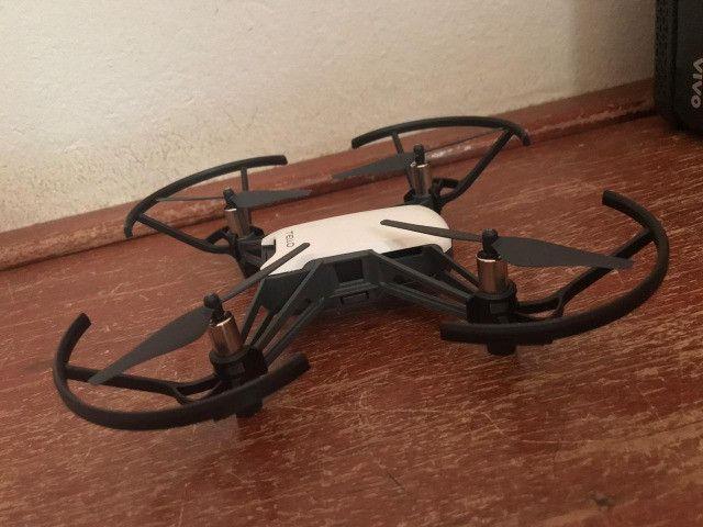 Drone Tello - Foto 3