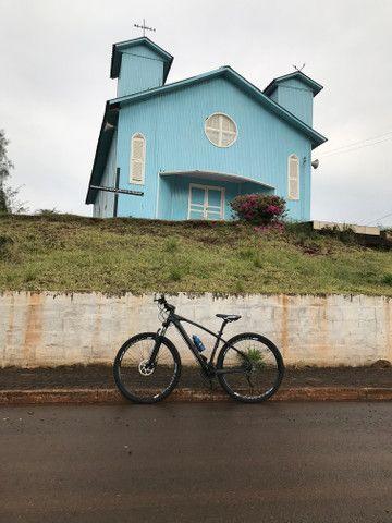 Bike elleven - Foto 2