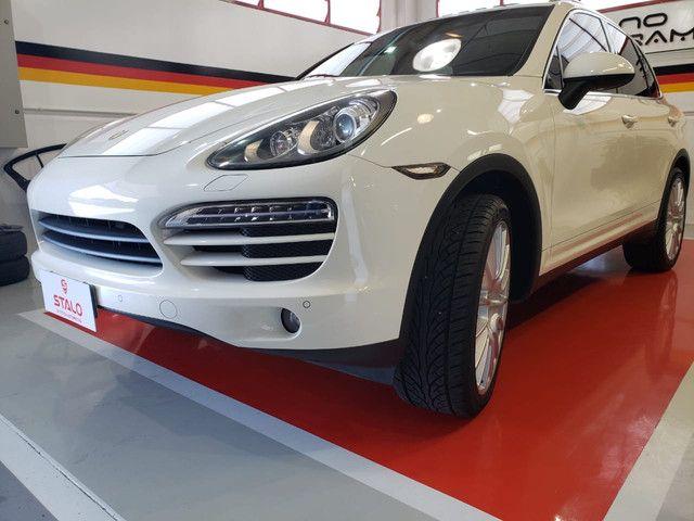 Lindo Porsche Cayenne - Foto 2